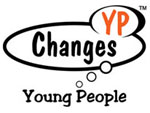 Changes YP Logo